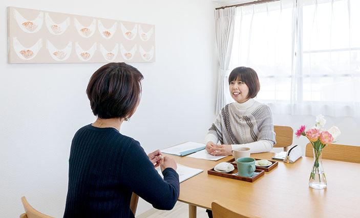 ひばり社会保険労務士法人